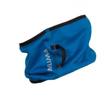 aclima lars monsen anàrjohka headband - blue sapphire