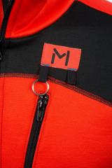 aclima_lars_monsen_anarjohka_jacket_herre_101723_detalj1