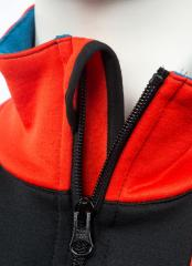 aclima_lars_monsen_anarjohka_jacket_herre_101723_detalj2