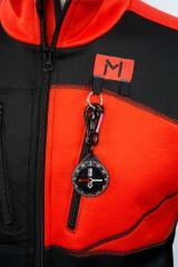 aclima_lars_monsen_anarjohka_jacket_herre_101723_detalj5