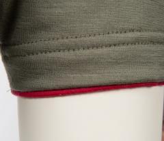 aclima_lightwool_henley_shirt_dame_101646_detalj2