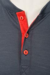 aclime_lightwool_henley_shirt_herre_101657_detalj1