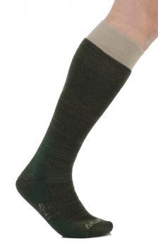 Aclima hunting sokk