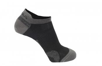 Aclima ANKLE SOCKS